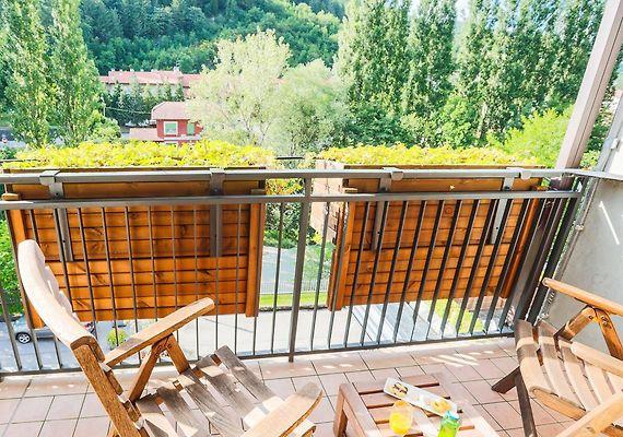 Roseo Euroterme Wellness Resort Bagno di Romagna